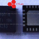 BQ07A pwm For Laptop repair or service_ctlabbd