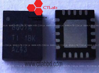 BQ07A pwm For Laptop repair or service_ctlabbd