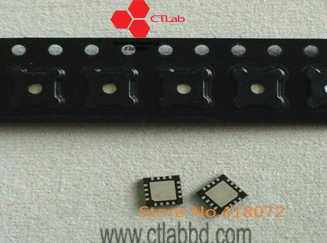 SC471A 471A SC471 471 QFN-16 pwm-For-Laptop-repair-or-service_ctlabbd