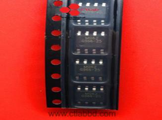 g966-25 sop8-pwm-For-Laptop-repair-or-service_ctlabbd