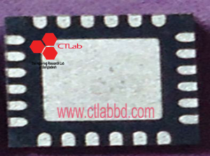 RT8813AGQW OP=1H OP= 0P= pin picQFN24 ic chip pwm-For-Laptop-repair-or-service_ctlabbd