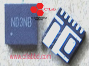 SY8206BQNC SY8206B SY8206 8206B ND4LL ND3NA ND2CZ ND3NB ND5MC... pwm-For-Laptop-repair-or-service_ctlabbd
