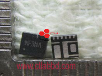 SY8206 SY8206D SY8206DQ SY8206DQN NF3NA NF2ZZ NF4HC NFxxx SY8206DQNC pwm-For-Laptop-repair-or-service_ctlabbd