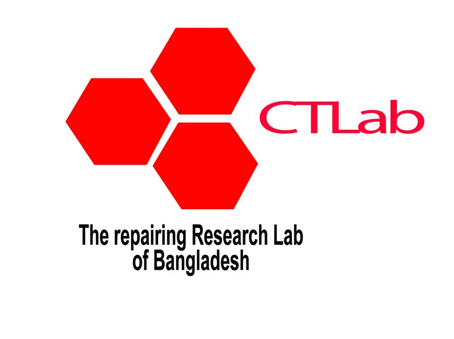 logo 11 copy