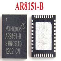 Atheros AR8151-B AR8151 PCI-E Fast Ethernet Controller IC Chip