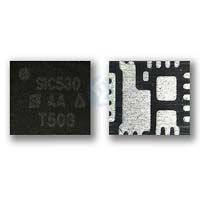 SIC530 SIC531 SIC532 SIC533 SIC631 SIC632 SIC634 QFN new original