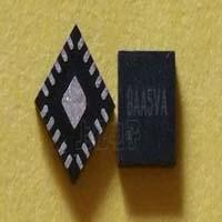 SY8286RAC BAA5VA BAA6 BAA4 baa5 ic