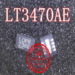 LT3470