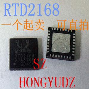 RTD2168