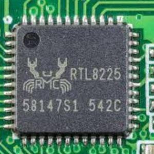 rtl8225