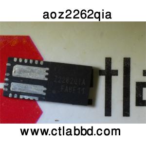 aoz2262qia icb 693