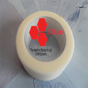 Micropore Medical Tape, Waterproof Medical Tape, 3M Medical Tapes, मेडिकल टेप in Bhayandar West, Thane , Adh-tape Traders _ ID- 12848578548